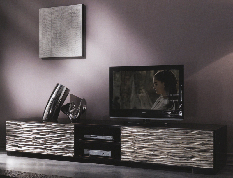 Arredo Тумба под TV GENUS TV002