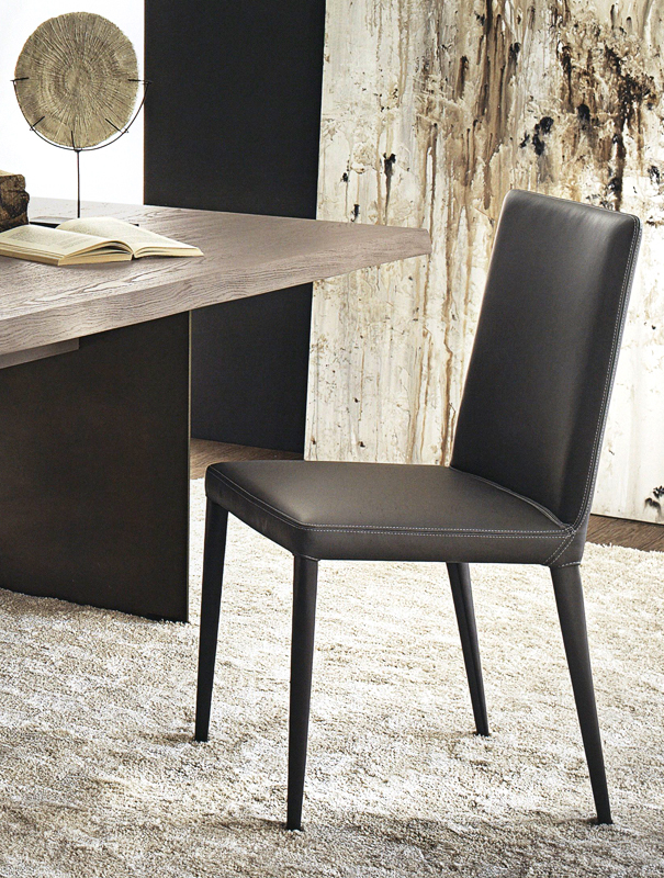 Arredo Стул OLIVIERI JOLLY