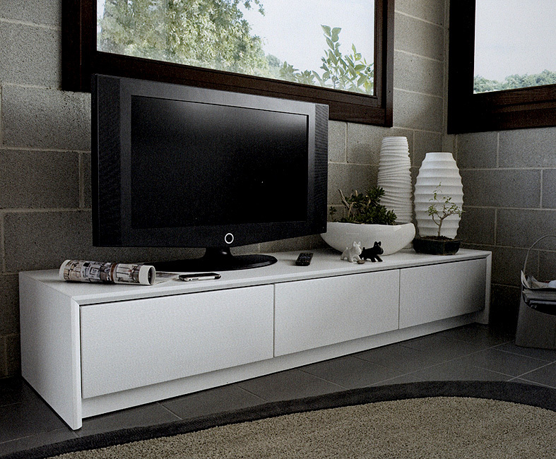 Arredo Тумба под TV CALLIGARIS CB/6031-5