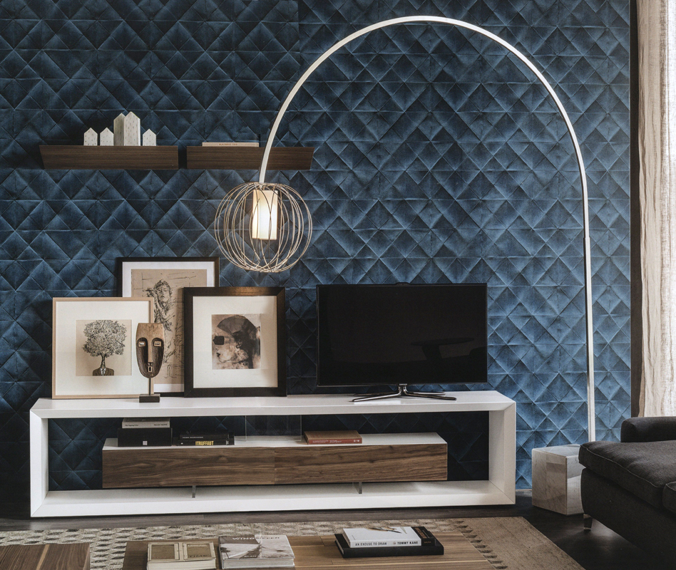 Arredo Тумба под TV CATTELAN ITALIA BOXER
