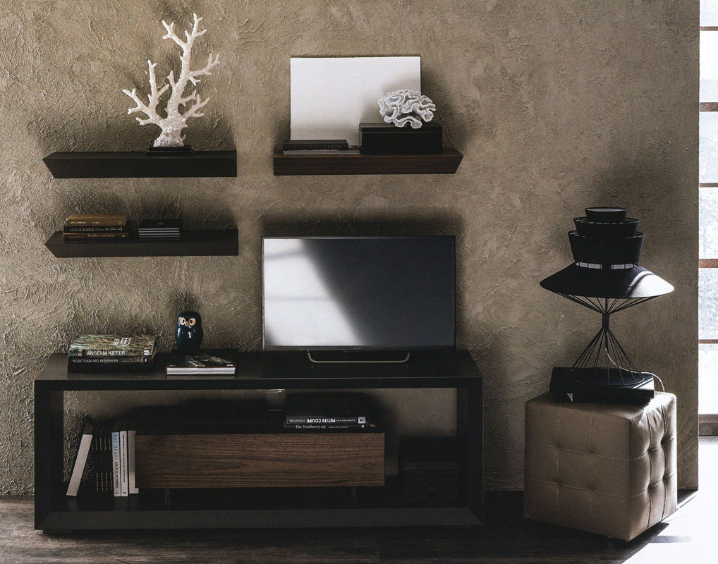 Arredo Тумба под TV CATTELAN ITALIA BOXER 1