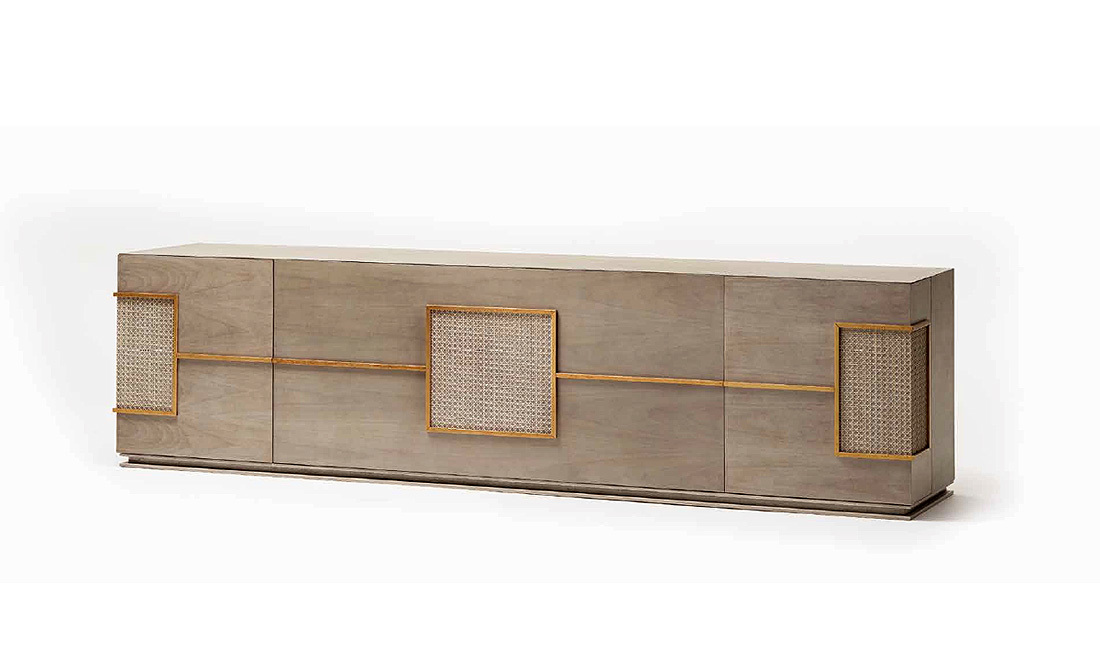Arredo Тумба под TV GRIFONI HOME DESIGN i001
