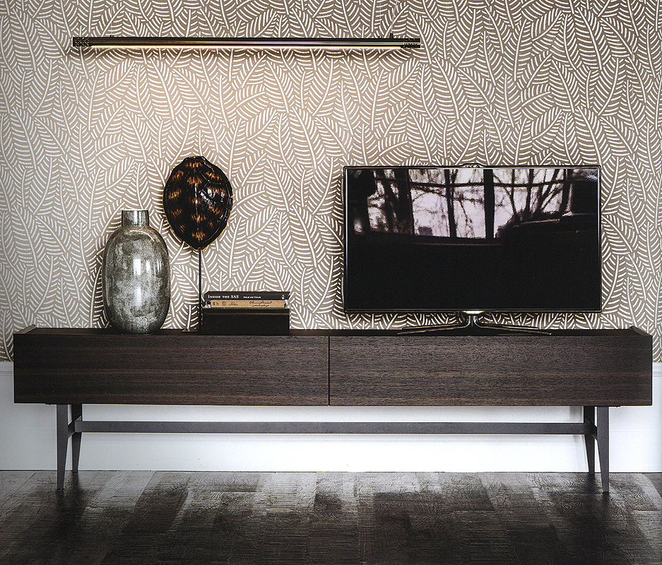 Arredo Тумба под TV CATTELAN ITALIA HORIZON B