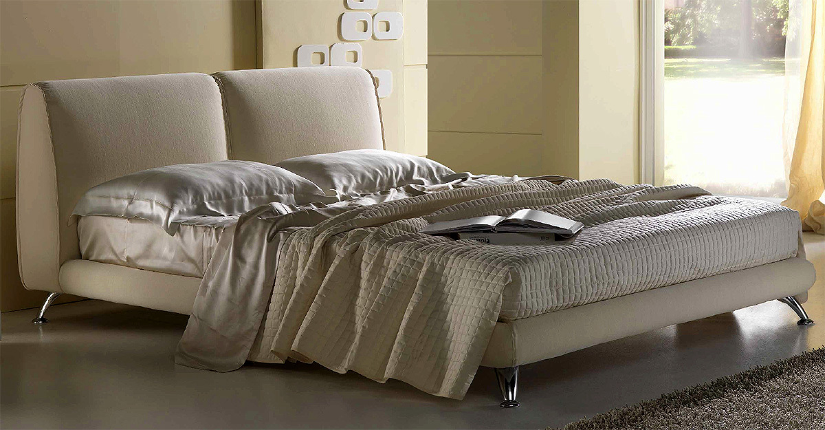 Arredo Кровать BEDDING SOUVENIR