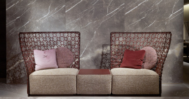 Arredo Стол DV HOME COLLECTION FORM PRINCE tavolo