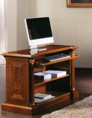 Arredo Стол REFLEX BELLE EPOQUE 72
