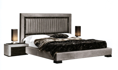 Arredo Кровать ATMOSPHERA KLASS