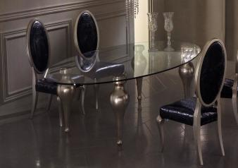Arredo Кровать ATMOSPHERA DAYTONA