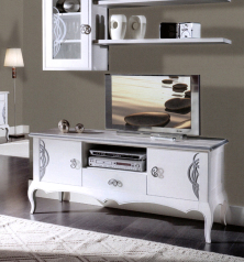 Arredo Тумба под TV GIULIACASA P3015