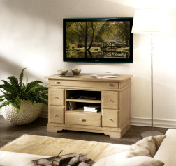 Arredo Тумба под TV PIERMARIA ELLARIA DECOR
