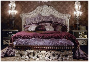 Arredo Кушетка FELICEROSSI 2140FS_Mr Hide