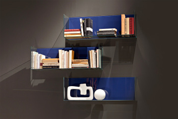 Arredo Стенка GIORGIO COLLECTION 600-40