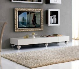 Arredo Бар GIORGIO COLLECTION 600-90