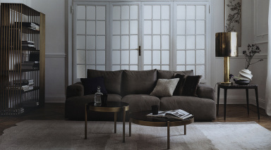 Arredo Стул CATTELAN ITALIA Amy