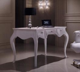 Arredo Письменный стол DV HOME COLLECTION SEDUCTION scrittoio