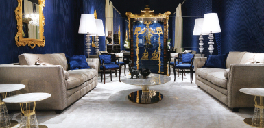 Arredo Кухня ZONTA Natural Kitchen