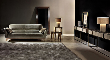 Arredo Кабинеты ROYAL OFFICE
