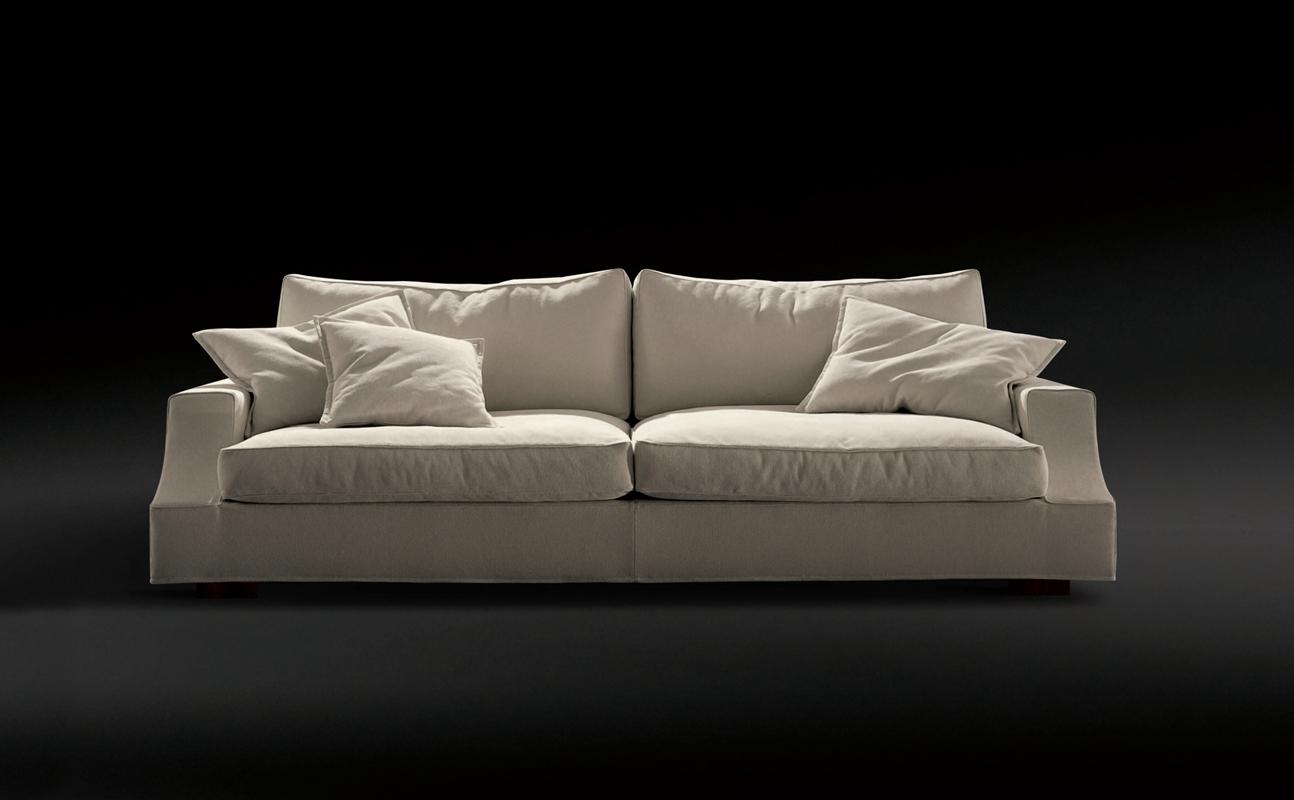 уютный диван Astor
