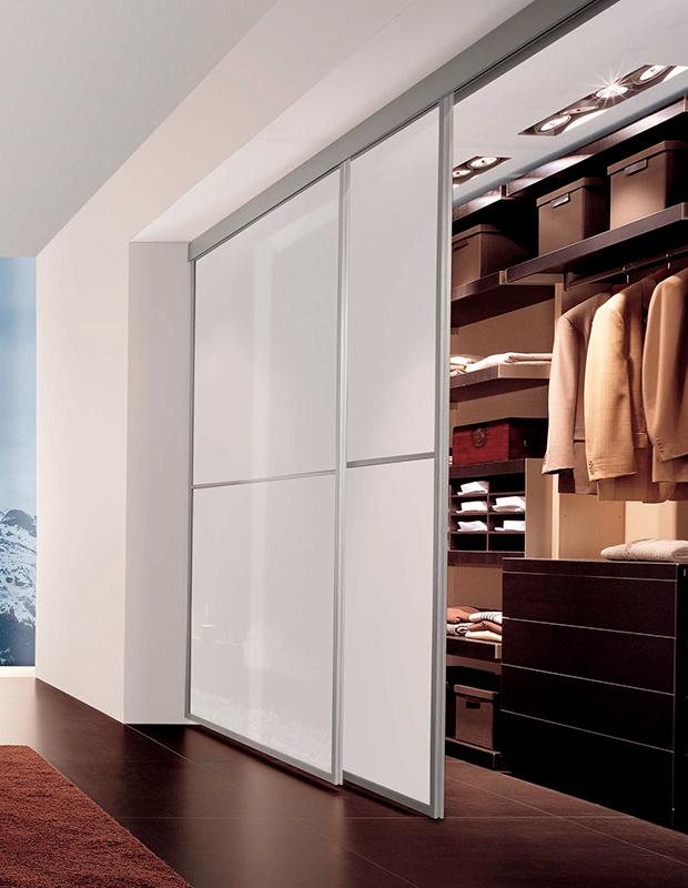 вовсе лапа двери для гардеробных комнат фото это мягкая ткань