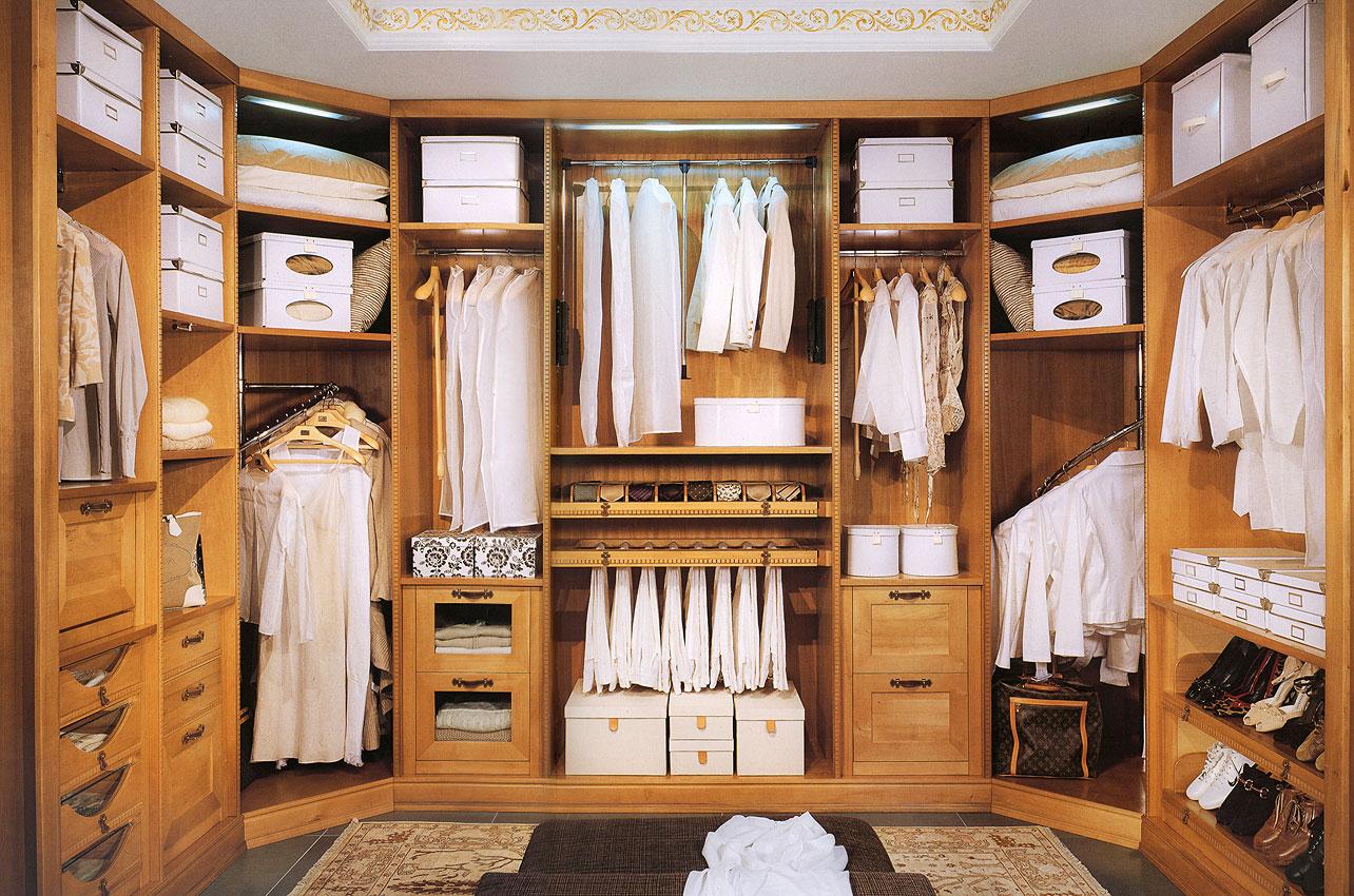 ходу лучшие производители гардеробных комнат рубрике